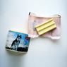 1 Box Bubble gum Safari soft bubble gum (Turkey) + International sending Registred Paket witch Track Number - very tasty!!!-