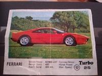 Turbo #25