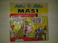 MASI Hellas #6