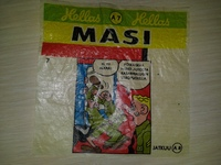 MASI Hellas #5