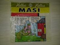 MASI Hellas #4
