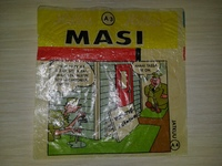 MASI Hellas #3