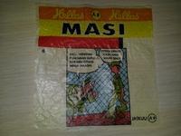 MASI Hellas #2