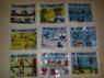 Full series SCHWEINCHEN DICK - PORKY different 60 штук