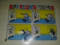 Plong Bubble gum Toys #18