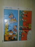 Lou Lou №64