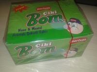 Bubble Gum CikiBom #3